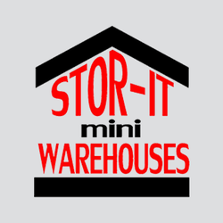 Photo Of Stor It Mini Warehouse   Rome, GA, United States