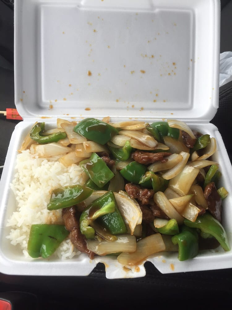 China wok restaurant chinees 229 n telegraph rd for Cuisine 1300 monroe mi