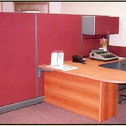 Genial Office Furniture Outlet U0026 Supplies   10 Photos   Office ...