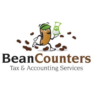 Beancounters Tax and Accounting: 380 Southpointe Blvd, Canonsburg, PA