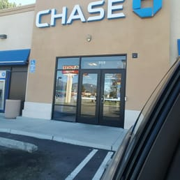 chase bank san bernardino ca
