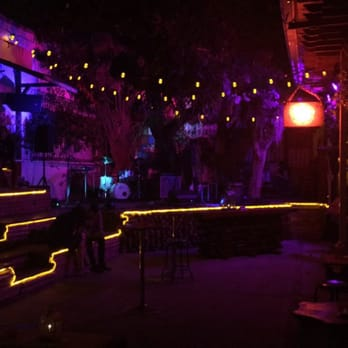 el patio wynwood 212 photos 245 reviews bars 167 nw 23rd