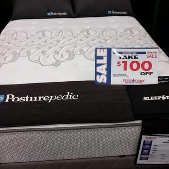 Photo Of Mattress Firm East San Jose Ca United States