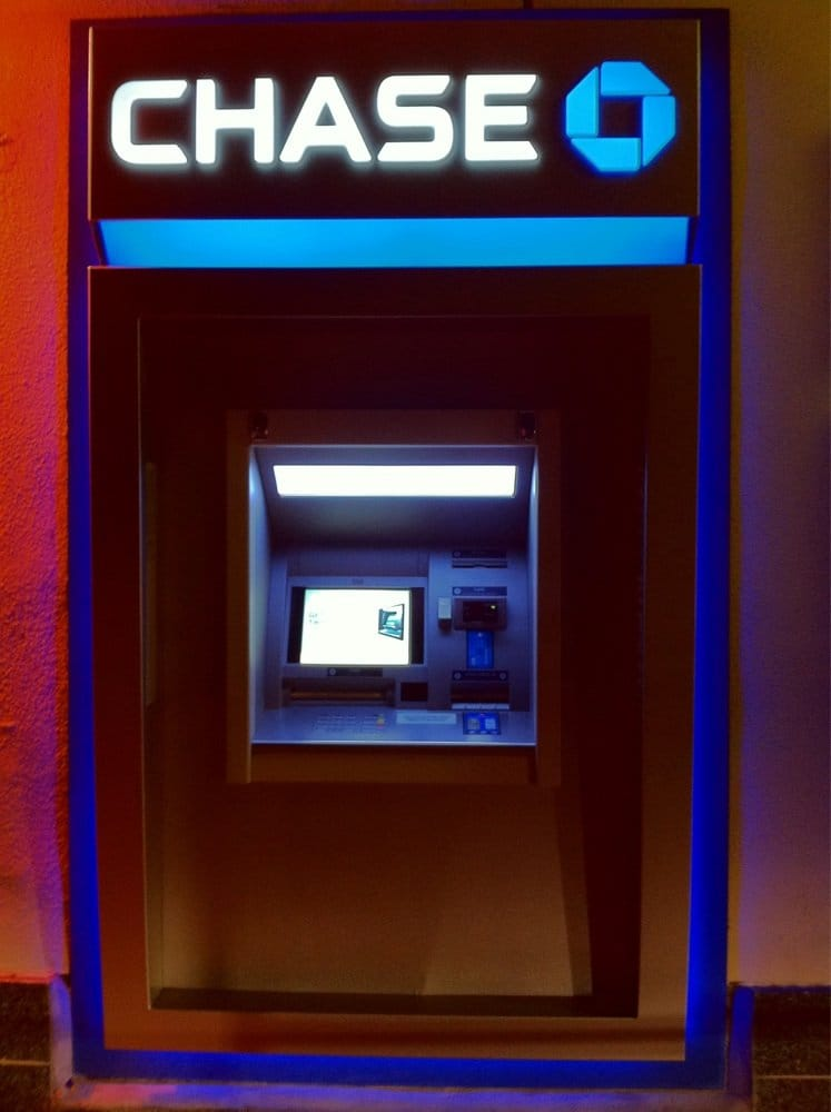 chase united card customer service phone number