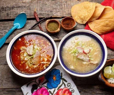 Esmeralda's 2.0 Authentic Mexican Restaurant: 328 Grotto St, Eureka, CA