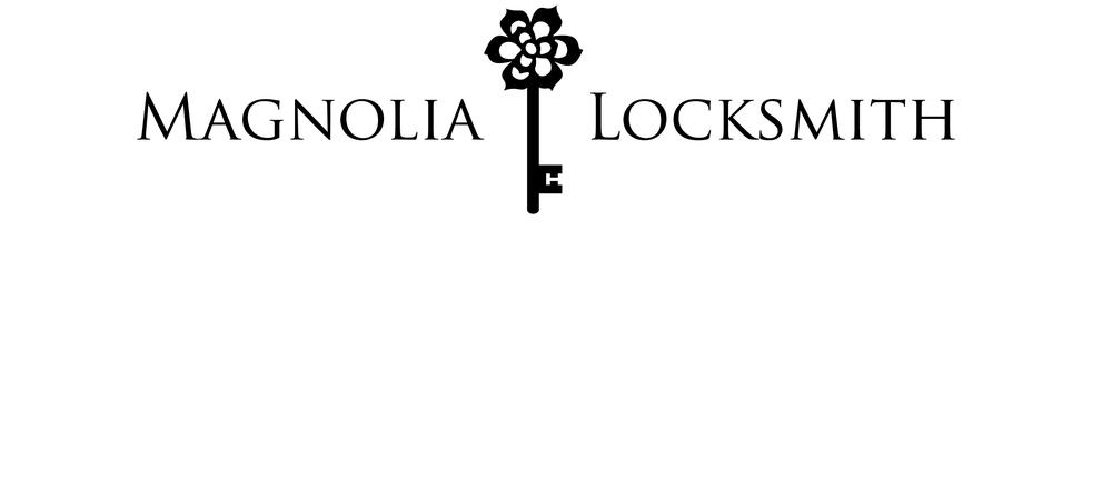 Magnolia Locksmith: 965 US-51, Madison, MS