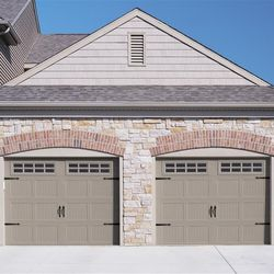 Photo of Ohio Door - Mentor OH United States  sc 1 st  Yelp & Ohio Door - Garage Door Services - 8585 Mentor Rd Mentor OH ...