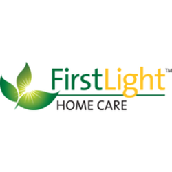 Photo Of FirstLight HomeCare   Petal, MS, United States. FirstLight HomeCare  Of The