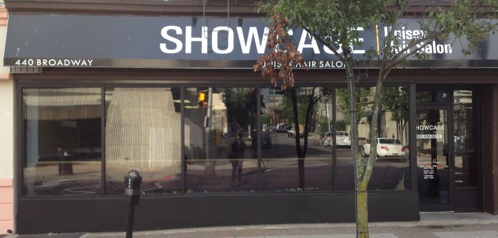 Showcase hair salon sal es de beleza 440 broadway for About you salon bayonne nj