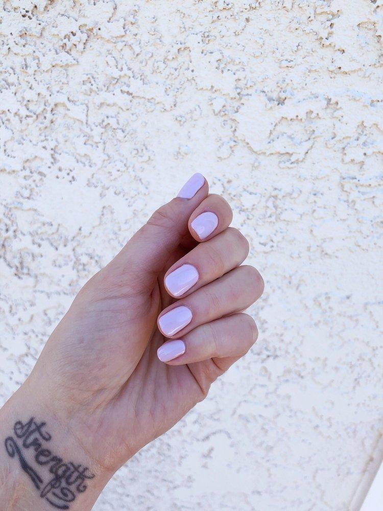 Unique Nail & Wax: 1620 Newbury Rd, Newbury Park, CA