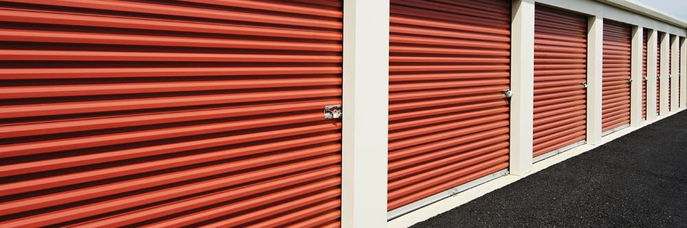 A+ Discount Storage: 2464 S Muskogee Ave, Tahlequah, OK