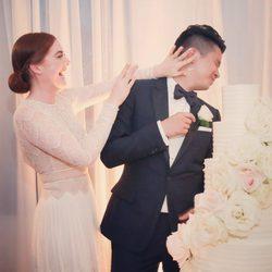 The Original Bridal Swap 11 Photos Wedding Planning 3250