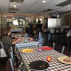 Charmant Photo Of Restore Kitchen On State   Redlands, CA, United States. New  Restaurant