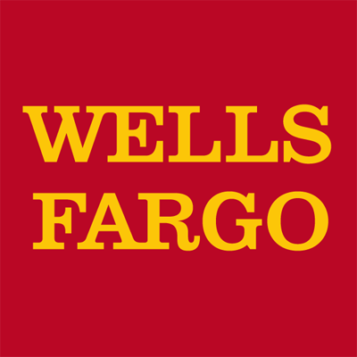 Wells Fargo Bank: 1300 I St NW, Washington, DC, DC