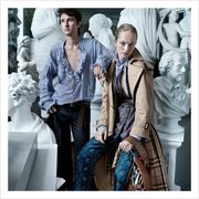 43156bbd1178 Burberry - Men s - 21 Photos - Accessories - 444 Madison Ave ...