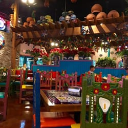 Photo Of Rosa S Café Tortilla Factory Killeen Tx United States Dining
