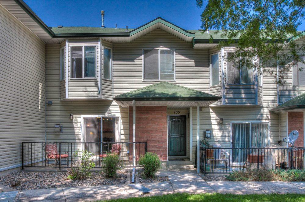Terry McRae - Equity Colorado Real Estate