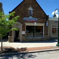 Traverse City Hobby Shop