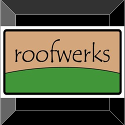 Roofwerks 37 Reviews Roofing 5413 Hillsborough St