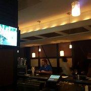 Chef Geoff S Tysons Corner 343 Photos Amp 405 Reviews