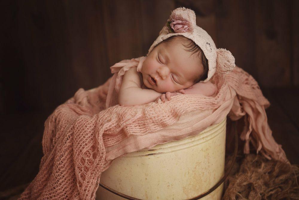 Bay Area Breastfeeding Support: 15 Altarinda Rd, Orinda, CA