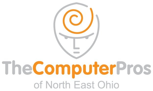 The Computer Pros of North East Ohio: 1241 West Prospect Rd, Ashtabula, OH
