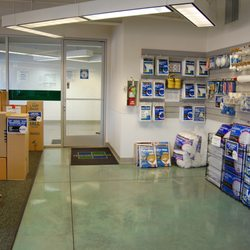 Photo Of Storage Etc. Woodland Hills   Woodland Hills, CA, United States.