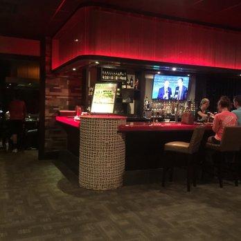 Photo Of Sumo Anese Steakhouse Sushi Bar Jonesboro Ar United States