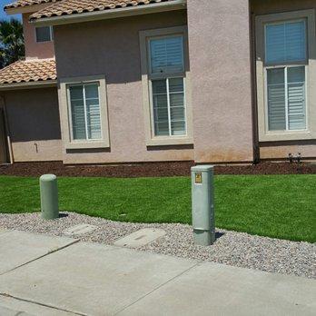 Purchase Green Artificial Grass - Escondido - 80 Photos & 15 Reviews ...