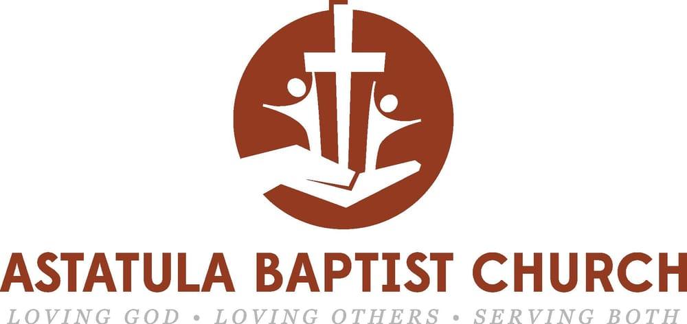 Astatula Baptist Church: 13239 Florida Ave, Astatula, FL