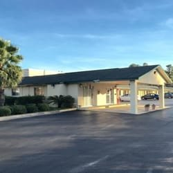 Driftwood Motel Hotels 2764 Us Hwy 90 W Lake City Fl Phone Number Last Updated January 23 2019 Yelp