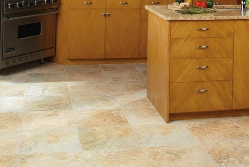Does Your Tile Amp Grout Look Dingy And Dirty Beyond Repair