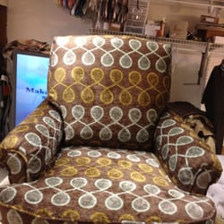 The Best 10 Furniture Reupholstery In Lexington Ky Last Updated