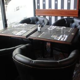 au bureau brasseries 6 rue des beaux arts bourges cher france restaurant avis. Black Bedroom Furniture Sets. Home Design Ideas