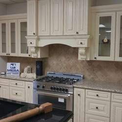 Photo Of Ju0026K Cabinetry   Phoenix, AZ, United States. Great Quality Cabinets  Aling