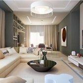 Photo Of Euro Living Furniture Orlando Fl United States Great Interior Design