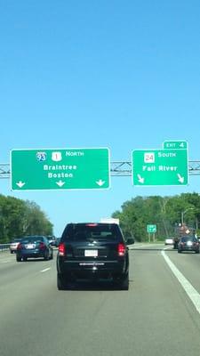 Mass Highway Dept - 400 D St, South Boston, Boston, MA