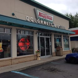 Get the latest Krispy Kreme menu and prices. Use the store locator to find Krispy Kreme locations, phone numbers and business hours in Pennsylvania/5(52).