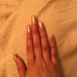 c&t luxury nails