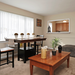 Attirant Photo Of Parkside Gardens Apartments   Euclid, OH, United States