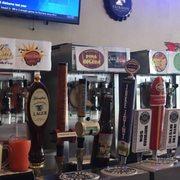 Daiquiri Bar Biloxi