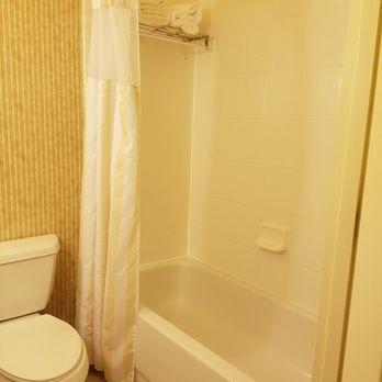 Bathroom Fixtures Knoxville Tn hilton garden inn - 19 photos & 15 reviews - hotels - 216