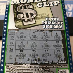 Top 10 Best Lottery Ticket in Philadelphia, PA - Last