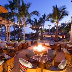 Photo Of Hacienda Beach Club Residences Cabo San Lucas Baja California Sur