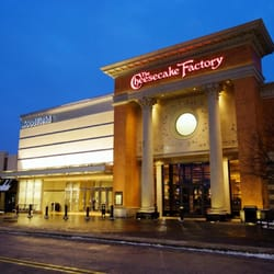 Best Woodfield Mall Restaurants In Schaumburg Il