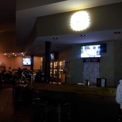 Photo Of The Pony Express Potomac Md United States Bar With Lots