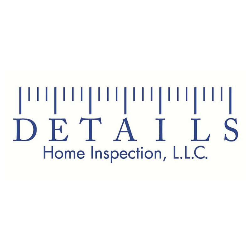 Details Home Inspection: 1044 Gregory St, Neenah, WI