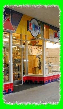 Kids club 34 reviews toy stores 2630 ne village ln for Furniture u village seattle