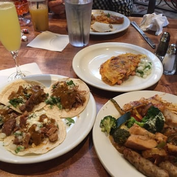 picture about El Torito Coupons Printable named Sunday brunch discount coupons el torito / Increase tent offer discounts