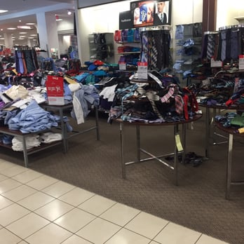 JCPenney - 59 Photos   80 Reviews - Department Stores - 2890 N Main ... 2a1759f8d